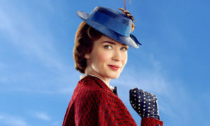 marypoppins-returns