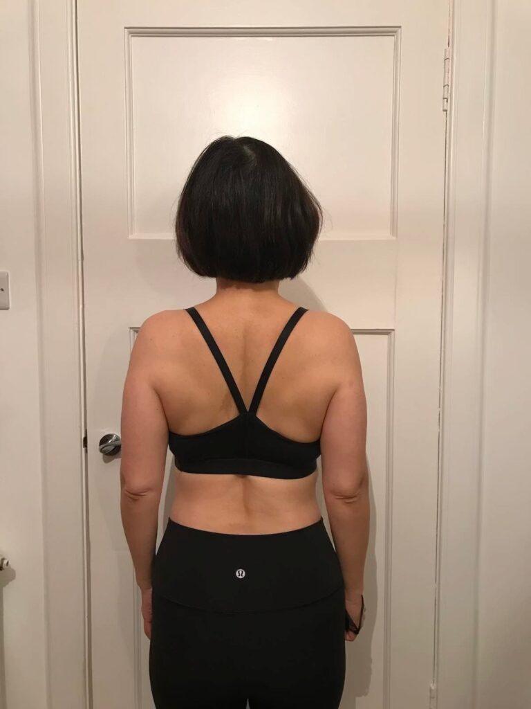 my back2021/3